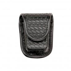 Bianchi Model 7915 AccuMold Elite Pager/Glove Holder