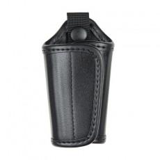 [Bianchi] Model 7916 AccuMold Elite Silent Key Holder / [비앙키] 사일런트 키 홀더