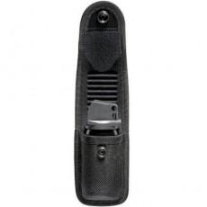BIANCHI Model 7307 AccuMold Mace/OC Spray Holder
