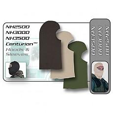 [Hatch] Lightweight Hood with NOMEX / 해치 라이트웨이트 노맥스 후드