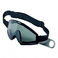 [Hatch] Ballistic Tactical Eyewear / BOSS 6000 / [해치] 발리스틱 택티컬 아이웨어 (국내배송)