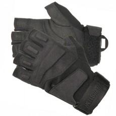 [Blackhawk] S.O.L.A.G. Half-Finger Gloves / 8068