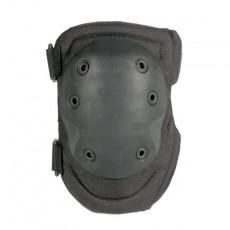 [Blackhawk] Advanced Tactical Knee Pads v.2 / 808300 / [블랙호크] 어드밴스드 택티컬 무릎 패드 버전.2