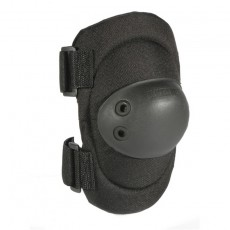 [Blackhawk] Advanced Tactical Elbow Pads v.2 / 802600 / [블랙호크] 어드밴스드 택티컬 팔꿈치 패드 버전.2