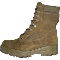 미해병대 고어텍스 Boots