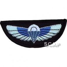 SAS Para Wing