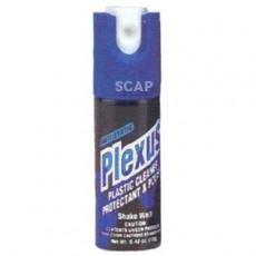 JT Plexus Lens Cleaner Spray