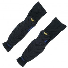 [JT Paintball] Knee and Shin Protection (사이즈 : S/M)