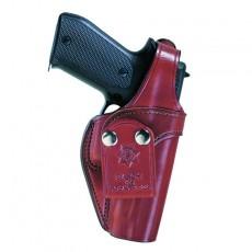 [Bianchi] Model 3S Pistol Pocket Inside Waistband Holster / [비앙키] 피스톨 포켓 인사이드 웨이스트밴드 홀스터