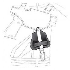[Safariland] Model 1061 Handcuff Pouch