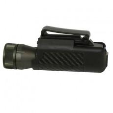 [Blackhawk] CQC Compact Light Carrier / [블랙호크] CQC 컴팩트 라이트 케리어