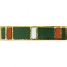 [Vanguard] Coast Guard Lapel Pin: Achievement