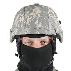 미육군 Helmet Cover
