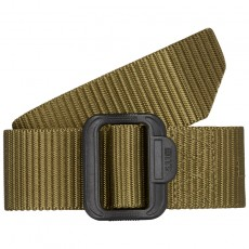 [5.11 Tactical] 1.5 Inch TDU Belt / 59551 / [5.11 택티컬] 1.5인치 TDU 벨트