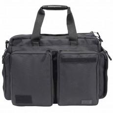 [5.11 Tactical] Side Trip Briefcase / 56003 / [5.11 택티컬] 사이드 트립 브리프케이스