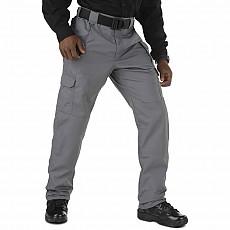 [5.11 Tactical] Taclite Pro Pants / 74273 / [5.11 택티컬] 택라이트 프로 팬츠 | RELAXED 핏