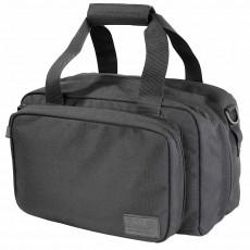 [5.11 Tactical] Large Kit Tool Bag 16L / 58726 / [5.11 택티컬] 라지 킷 툴 백 16L