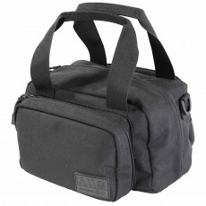 [5.11 Tactical] Small Kit Tool Bag 8L / 58725 / [5.11 택티컬] 스몰 킷 툴 백 16L