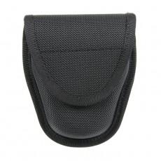 BLACKHAWK Handcuff Pouch Single - CORDURA
