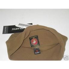 미해병대 Watch cap