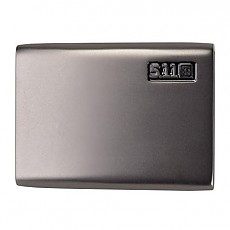 [5.11 Tactical] Signature Belt Buckle / 59249 / [5.11 택티컬] 시그니처 벨트 버클 (국내배송)
