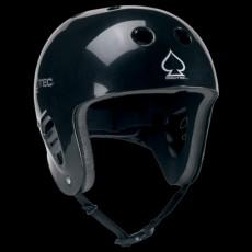 [PRO-TEC] Classic Full Cut Water / [프로텍] 클래식 풀 컷 워터 헬멧 (사이즈 : L/XL) (불량)