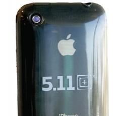 5.11 iPhone Skin
