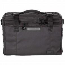 [5.11 Tactical] Wingman Patrol Bag 39L / 56045 / [5.11 택티컬] 윙맨 패트롤 백 39L