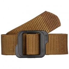[5.11 Tactical] 1.5 Inch Double Duty TDU Belt / 59568 / [5.11 택티컬] 1.5인치 더블 듀티 TDU 벨트
