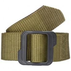 [5.11 Tactical] 1.75 Inch Double Duty TDU Belt / 59567 / [5.11 택티컬] 1.75인치 더블 듀티 TDU 벨트