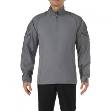 [5.11 Tactical] Rapid Assault Shirt / 72194 / [5.11 택티컬] 래피드 어썰트 셔츠