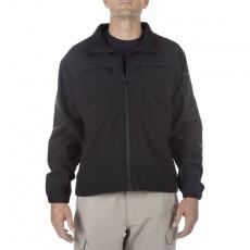 [5.11 Tactical] Chameleon Softshell Jacket / 48099 / [5.11 택티컬] 카멜레온 소프트셸 자켓   CLASSIC 핏