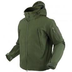 [Condor] SUMMIT Soft Shell Jacket / 602 / [콘돌] 서밋 소프트셸 자켓