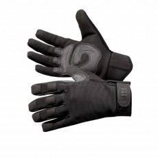 [5.11 Tactical] TAC A2 Gloves / 59340 / [5.11 택티컬] TAC A2 글러브 (사이즈 : L) (국내배송)