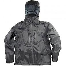 [Alpha Industries] Patrol Jacket / [알파인더스트리] 패트롤 자켓 / MJP41940C1  (Black - M)[국내배송]