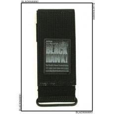 Blackhawk Omega Elite Drop-Leg Extender