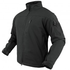 [Condor] PHANTOM Soft Shell Jacket / 606 / [콘돌] 팬텀 소프트셸 자켓