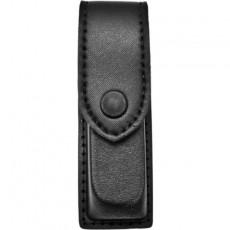 [Safariland] Model 76 Single Magazine Pouch / [사파리랜드] 싱글 매거진 파우치 (6004/6005 시스템 장착용)