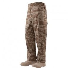 [Tru-Spec] BDU PANTS (Original Desert Tiger Stripe) / 1598 / [트루스펙] BDU 전투복 하의