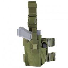 [Condor] Tactical Leg Holster / TLH / [콘돌] 택티컬 레그 홀스터