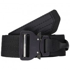 [5.11 Tactical] Maverick Assaulters Belt / 59569 / [5.11 택티컬] 매버릭 어썰터스 벨트 (Black)