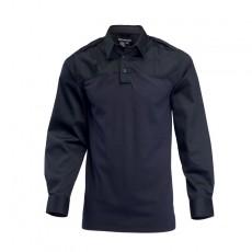 [5.11 Tactical] Rapid PDU Long Sleeve Shirt / 72197 / [5.11 택티컬] 래피드 PDU 긴팔 셔츠