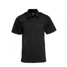 [5.11 Tactical] Rapid PDU Short Sleeve Shirt / 71332 / [5.11 택티컬] 래피드 PDU 반팔 셔츠