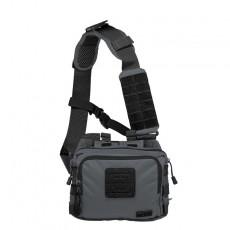[5.11 Tactical] 2-Banger Bag 3L / 56180 / [5.11 택티컬] 2-벵거 백 3L