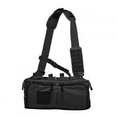 [5.11 Tactical] 4-Banger Bag 5L / 56181 / [5.11 택티컬] 4-뱅거 백 5L