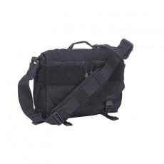[5.11 Tactical] RUSH Delivery MIKE / 56176 / [5.11 택티컬] 러시 딜리버리 마이크