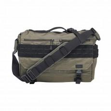[5.11 Tactical] RUSH Delivery LIMA / 56177 / [5.11 택티컬] 러시 딜리버리 리마