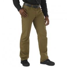 [5.11 Tactical] Ridgeline Pants / 74411 / [5.11 택티컬] 릿지라인 팬츠 (Field Green - 30/32)(국내배송)