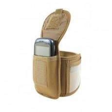 Rothco Armband Id / Ipod Holder