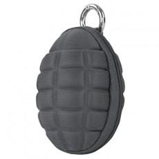 [Condor] Grenade Key Chain Pouch / 221043 / [콘돌] 수류탄 모양 열쇠고리 파우치